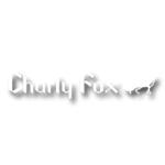 Charly fox