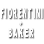 Fiorentini Baker