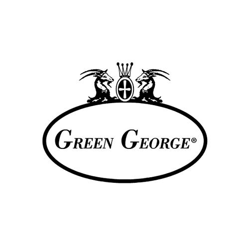 Green George