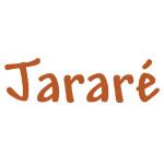 Jararé