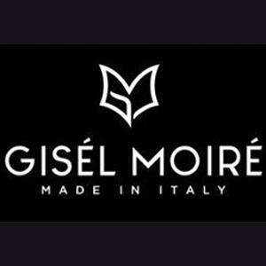 GISÉL MOIRÉ