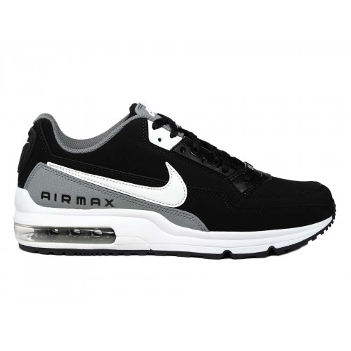 air max ltd 3 uomo