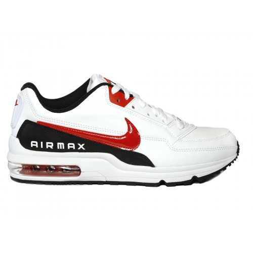 air max ltd uomo