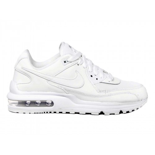 NIKE Air Max Wright (GS) Donna