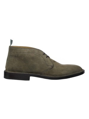 GREEN GEORGE Stivaletto Light 1021 Uomo