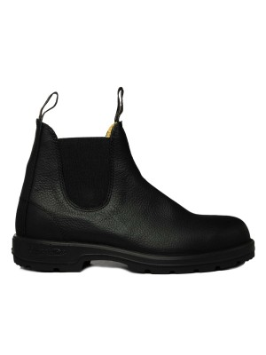 BLUNDSTONE 1447 El Side Boot Uomo