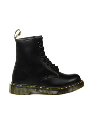 DR. MARTENS Stivaletto 1460 Smooth 8 Eye Z Welt Uomo