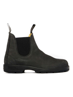 BLUNDSTONE 1464 El Side Boot Uomo