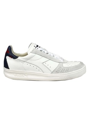 DIADORA B.Elite H Leather Dirty Uomo