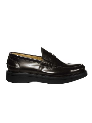 GREEN GEORGE Mocassino Polished 2024 Uomo