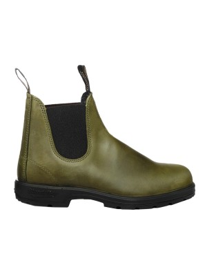 BLUNDSTONE 2052 El Side Boot Uomo