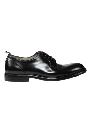 GREEN GEORGE Derby Polished 3029 Uomo