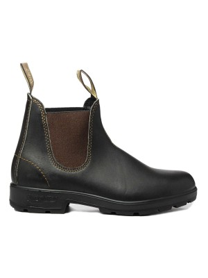 BLUNDSTONE 500 El Side Boot