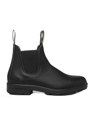 BLUNDSTONE 510 El Side Boot