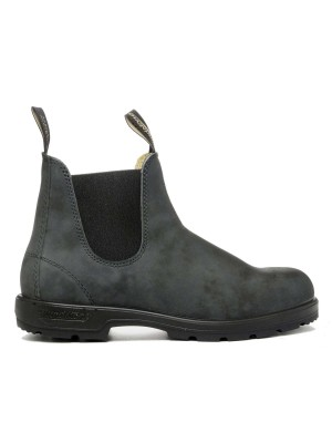 BLUNDSTONE 587 El Side Boot