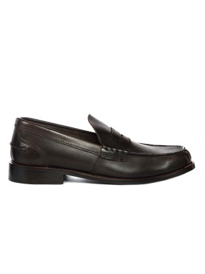CLARKS Mocassino Beary Loafer Uomo