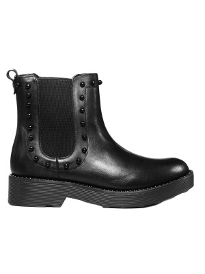 CULT Stivaletto Muse Mid 2616 Donna
