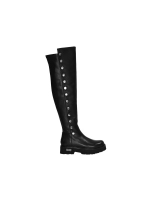 CULT Stivale Slash High Boot 3039 Donna