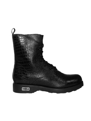 CULT Stivaletto Zeppelin Mid 472 Donna