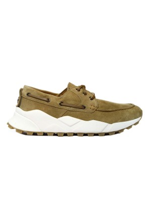 VOILE BLANCHE Sneaker Extreemer Uomo