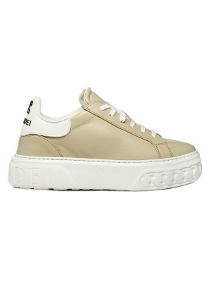 CASADEI Sneaker Florence Donna