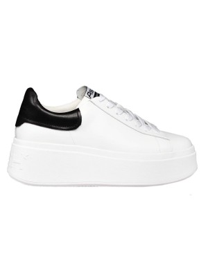 ASH Sneaker Moby Donna
