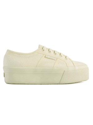 SUPERGA 2790 Cotw Linea Up And Down Donna