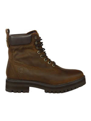 TIMBERLAND Courma Guy Boot WP Uomo