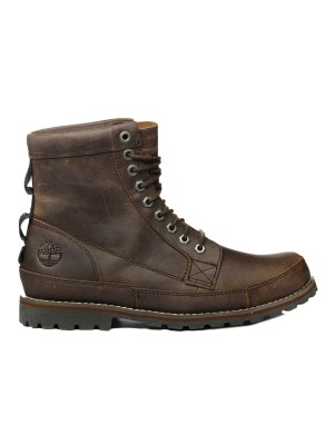 TIMBERLAND  Earthkeepers Original 6 Inch Uomo