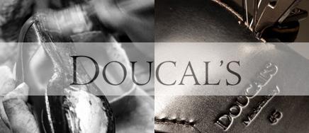 doucals