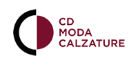 CD Calzature - Online Store